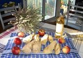 Foies gras de Périgueux