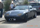 Puzzle Cabriolet BMW