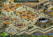 Puzzle zoo tycoon