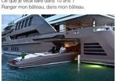 ho mon beau bateau