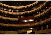 Puzzle Opéra de Vienne