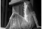 Robe de mariage Fanny Lautiard