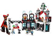 Puzzle lego1
