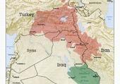kurdistan pour charlie