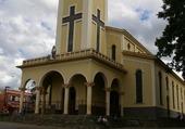petite église bresilienne