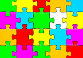 Puzzle puzzle