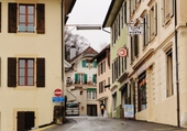 Puzzle St-Aubin