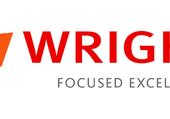 Wright Tornier