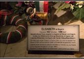 Elisabeth.
