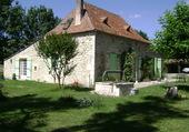 Puzzle En Dordogne