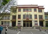 L'HOTEL DE VILLE DE CHENOVE