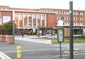 gare de Douai