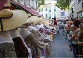 Martigues 13 Festival Folklore
