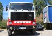 VOLVO F 88