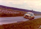 JeanLlouis Clarr a touraine 1975