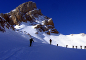 rando ski 2007