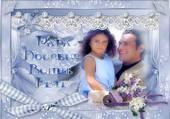 pour tous les papas