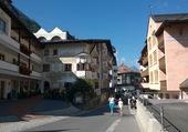 Igls/Tyrol/Autriche