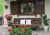 Maison en Autriche