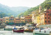 Puzzle Italie