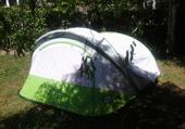 camping des cedres