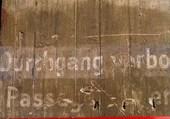 base des sous-marins de Lorient