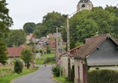 Saint-Maulvis