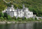 Château de Kylemore