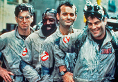 Puzzle ghostbusters