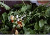 Petite salade