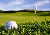 passion du Golf