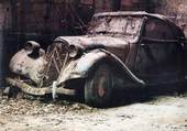11B coupé