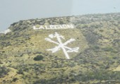 Légion Espagnole