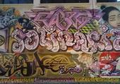 MCP fresque