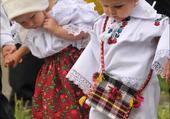 Puzzle Folklore