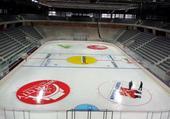 Tissot Arena 2015 Bienne