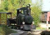 Train N°3