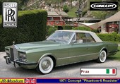 rolls-royce roadster phantom-6