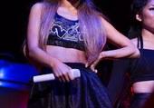 Puzzle Ariana Grande