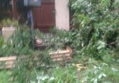 tempête mai 2O14