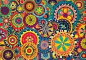 Kaleidoscopique