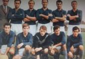 1966 fc Azzurri Bienne