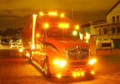 CAMION US