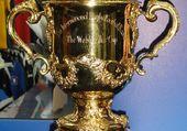 La Coupe William Webb Ellis