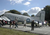 Base aéronavale de Lan-Bihou