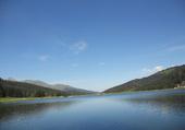 lac de payolles 65