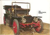 vieille voiture 2