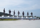 parc Rajabhakti  Hua hin