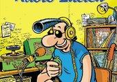 Puzzle radio lucien