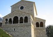 Chapelle de Pise